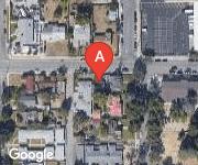 Fontana, Fontana, CA, 92335