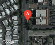 8283-8263 Grove Ave, Rancho Cucamonga, CA, 91730