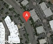 8250 White Oak Ave. Ste 106, Rancho Cucamonga, CA, 91730