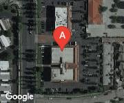 8283 Grove Ave, Rancho Cucamonga, CA, 91730