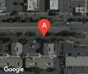 914 W. Foothill BLVD.