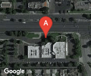 1060 E. Foothill Blvd. Suite 201, Upland, CA, 91786