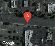 1382 E Foothill Blvd., Upland, CA, 91786