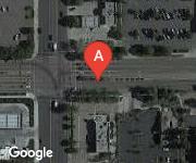 1183 Foothill Boulevard, Upland, CA, 91786