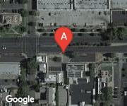 536 E Foothill Blvd