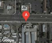 520 East Foothill Boulevard, Pomona, CA, 91767