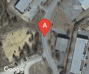 161 Pontiac Business Center, Elgin, SC, 29045