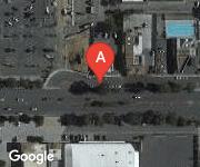 301 & 313 E. Foothill Blvd., Upland, CA, 91786