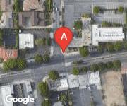 115 E. Live Oak Ave., Arcadia, CA, 91006