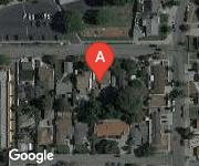1183 E. Foothill Blvd, Upland, CA, 91786