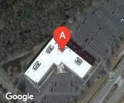 101 Business Park,Columbia,SC,29203,US