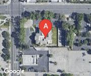 599 N E St, San Bernardino, CA, 92401