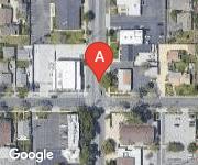 319 San Dimas Ave #F, San Dimas, CA, 91773