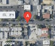 1151 El Centro St.