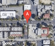 1151 El Centro St., South Pasadena, CA, 91030