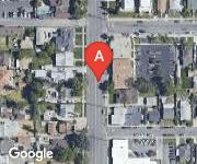 1083-1095 N. D Street, San Bernardino, CA, 92410