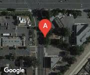 7333 Hellman Ave, Rancho Cucamonga, CA, 91730