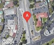 1437 San Marino Ave, San Marino, CA, 91108