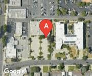 665 W. Naomi Ave., Arcadia, CA, 91007