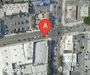 612 W. Duarte Road, Arcadia, CA, 91007