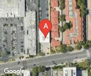 623 W Duarte Rd, Arcadia, CA, 91007