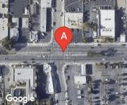 903 E. Route 66 Highway, Glendora, CA, 91740
