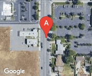 1666 N. Medical Center Drive, San Bernardino, CA, 92411