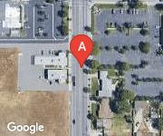 1666 N. Medical Center Drive