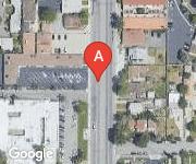 1738 N. Waterman Ave.