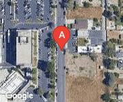 1879 Western, San Bernardino, CA, 92411