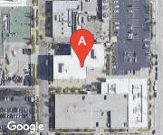 800 Fairmount Ave, Pasadena, CA, 91105