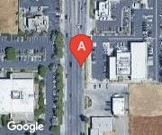 1851 N. Riverside Ave., Rialto, CA, 92376