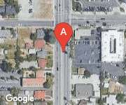 2048 N Waterman Ave, San Bernardino, CA, 92404