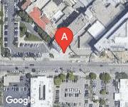 401 E Highland Ave