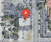 2150 N Waterman Ave, San Bernardino, CA, 92404