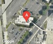 301 W Huntington Dr, Arcadia, CA, 91007