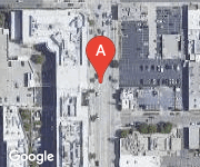 625 S Fair Oaks Ave