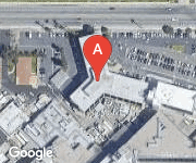 399 E Highland Ave, San Bernardino, CA, 92404