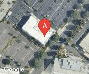 289 W Huntington Dr, Arcadia, CA, 91007