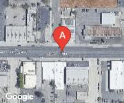 255 E Highland Ave