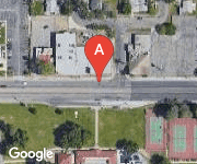 842 East Highland Avenue