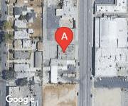 2282-2288 N Sierra Way, San Bernardino, CA, 92405
