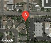 10399 Lemon Avenue, Rancho Cucamonga, CA, 91737