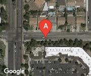 10399 Lemon #103, Rancho Cucamonga, CA, 91737