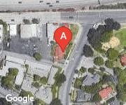 23 Melrose Ave, Pasadena, CA, 91105