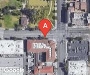 76 E Del Mar Blvd, Pasadena, CA, 91105