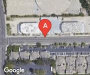 255 Santa Clara St., Arcadia, CA, 91006