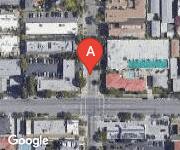 175 S. El Molino Ave, Suite 2, Pasadena, CA, 91101