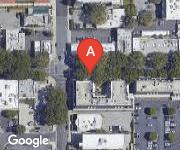 960 East Green Street