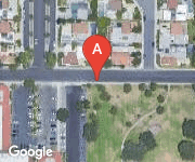 31822-40 Village Center Road, Westlake Village, CA, 91361